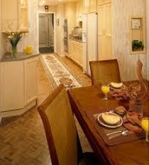 simple pakistani kitchen designs pictures kitchen design