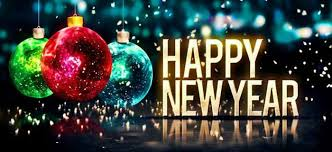 frohes neues jahr 2018 guten guten rutsch und frohes neues jahr 2018 slotfreunde berlin e v