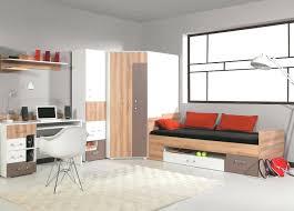 meubles chambre ado meubles chambre ado armoire d 39 angle puzzle armoire chambre