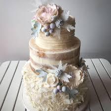100 wedding cake edinburgh tiered wedding cake order cakes