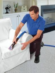 Ottawa Rug Cleaning Upholstery Furniture Cleaning Carpetcleaningottawa Com U2013 Eco