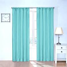 Bright Colored Curtains Bright Colorful Curtains Alpals Info
