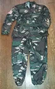 Halloween Costumes Army 80 Halloween Costumes Images Costume Ideas