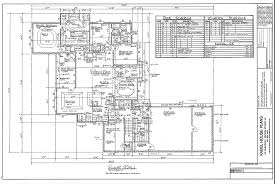 builder house plans charming decoration builder house plans kabel about home design