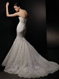 buy wedding dress online buy dakota wedding dress online enzoani enzoani
