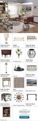 224 best floorplans and interior design images on pinterest