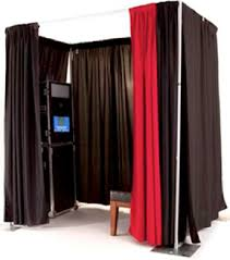 how to make a photo booth photo booth standing hottracxs entertainment dj photo booths