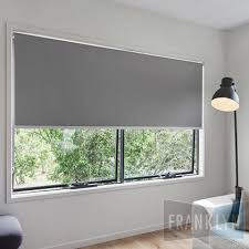 franklyn roller blinds we take care of everything