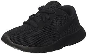 Nike Tanjun Black nike tanjun ps running shoe running
