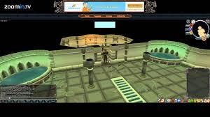 runescape pc gameplay 1080p full hd youtube