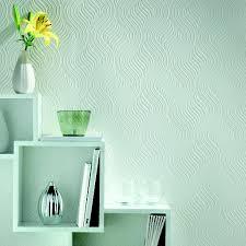 paintable wallpaper for bathroom create designs on paintable image of beautiful paintable wallpaper