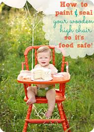 High Sitting Chair Best 25 Portable High Chairs Ideas On Pinterest Baby Camping