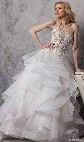 wedding dress trim yumi katsura 2016 wedding dresses gown dresses 2016