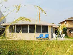 Mainstays Crossman 7 Piece Patio Dining Set by 28 Laguna Beach Florida House Rentals Seaside Retreat
