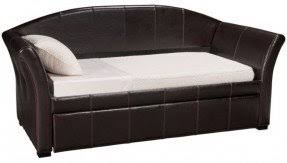 daybeds and futons foter