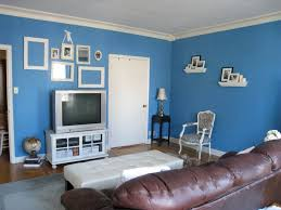 white black wall paint colors cream colored sofas brown wooden