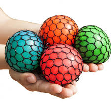 compare prices on funny balls jokes online shopping buy low price