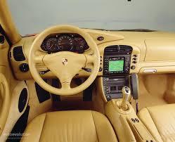porsche carrera interior porsche 911 carrera 4 996 specs 1998 1999 2000 2001