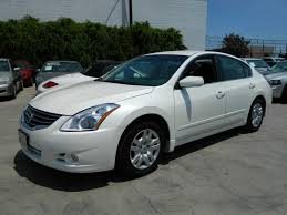 nissan altima 2005 on 22s 1600x1200 wallpapers page 108