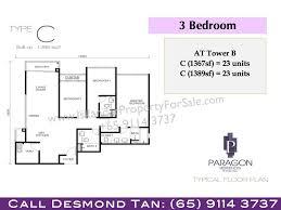 residence floor plan paragon residences floor plan iskandar iskandarpropertyforsale com