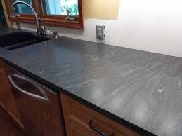 49 best countertops images on pinterest counter tops