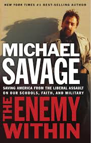enemy within saving america from the liberal assault on our