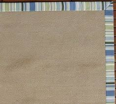 Pottery Barn Outdoor Rug Gianna Kilim Recycled Yarn Outdoor Rug 8 X 10 U0027 Recycled Yarn