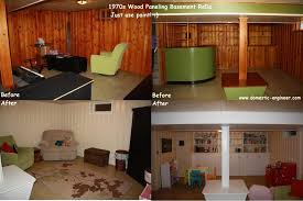excellent paint ideas for paneled walls photo design ideas tikspor