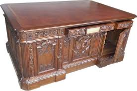 amazon com white house oval office president resolute desk