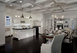 Cape Cod Homes Interior Design Cape Cod Interior Designers 34060
