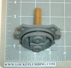 Sterling Tub Faucet Parts Sterling 053 00 Mixing Cartridge On 3 Cm Centers Locke Plumbing