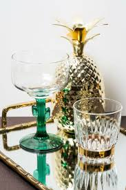 stemless martini glasses with chilling bowls the 25 best cocktail glassware ideas on pinterest alcoholic