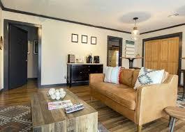 one bedroom apartments in marietta ga marietta ga apartments for rent 2475 apartments rent com