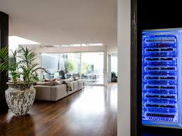 future home interior design the future of home tech is right here right now