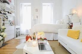 65 smart studio apartment decorating ideas on a budget architespace