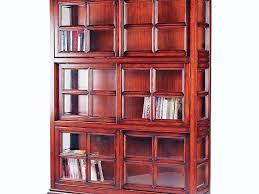 danish modern bookshelves u2013 awesome house find modern