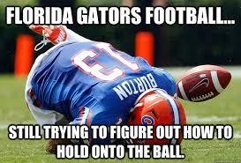 Florida Gator Memes - florida gators memes quickmeme