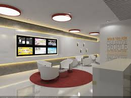 Interior Design Courses In Kerala Kannur Product Design Colleges In Mumbai Htcampus