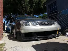 jay z lexus gs300 its a new start for my gs300 the build off page 7 clublexus