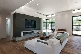 modern family rooms trendsetting in solana modern family room san diego by kw