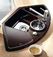 evier cuisine inox pas cher evier cuisine pas cher evier cuisine grand bac 8 meuble evier inox