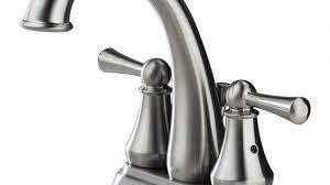 delta lewiston kitchen faucet stylish delta lewiston kitchen faucet kitchen ideas delta lewiston kitchen faucet designs 585x329 jpg