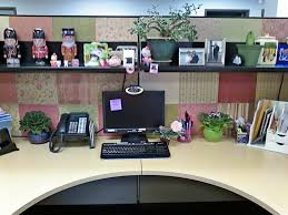 decorate cubicle walls attaching wall art your cubicle makeover