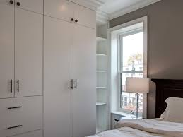 built in cabinets bedroom bedroom built in cabinets home decor furnitures