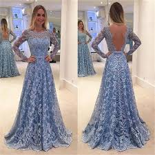 formal dresses the new women fashion dresses trends for prom dresses in 2017