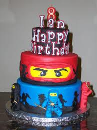 ninjago cake lego ninjago cake cakecentral