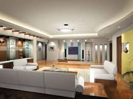 images of home interiors unique light design for home interiors 11 12610
