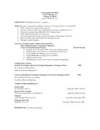 Java Developer Sample Resume by Sample Resume For Xml Developer Professional Resumes Example Online