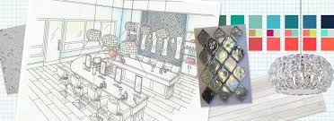 interior design process kjl interior design