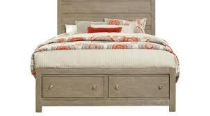 Buy Bed Frames King Bed Frames Fetchmobile Co